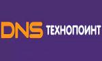 DNS Технопоинт